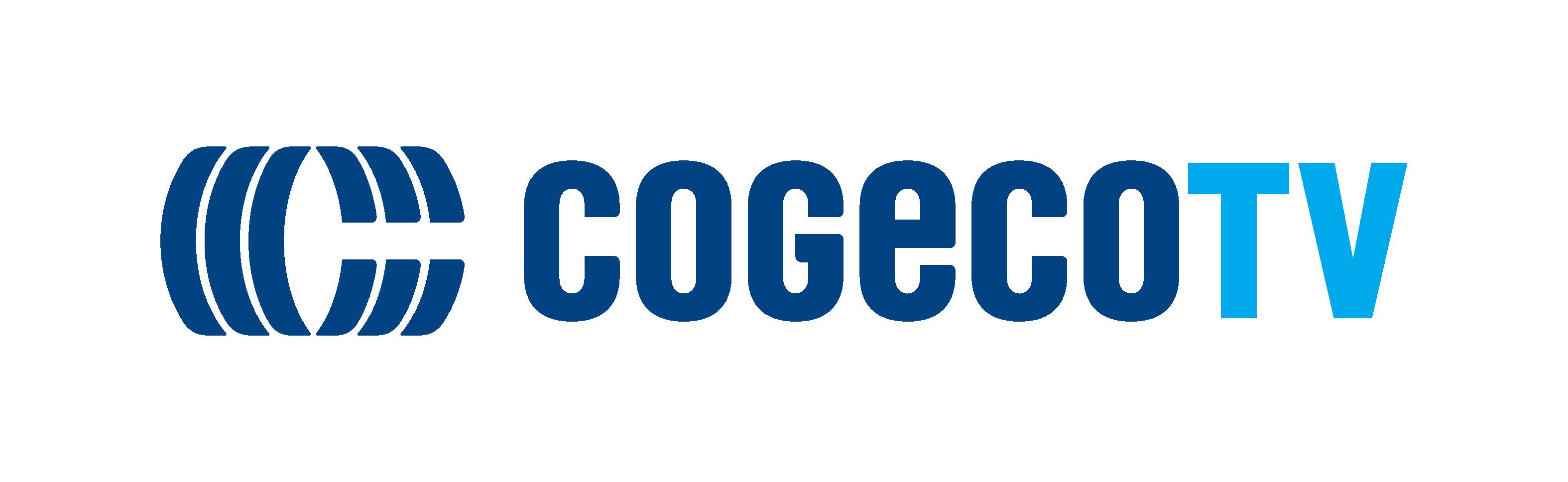 CogecoTV