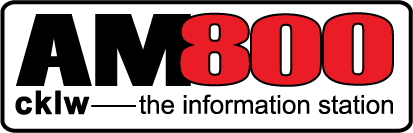 AM800